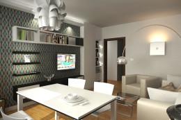 mieszkanie prywatne 1