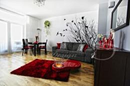 Apartament na Gocławiu