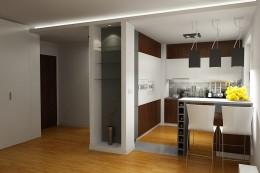 mieszkanie prywatne 2