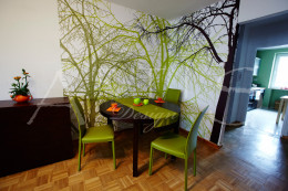 Pokój w Sulejówku
