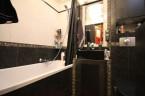 łazienka 3m2 w PRL-owskim bloku