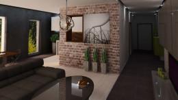 Mieszkanie - Rataje