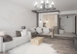 Apartament - Wrocław