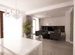 minimalizm i wyszukana elegancja
