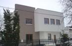 rozbudowa domu mieszkalnego
