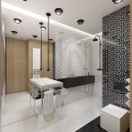 apartament gdyński 2013 - konkurs