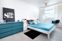 mieszkanie pokazowe - ANP- Gdynia - Ekolan