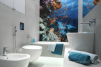 mieszkanie prywatne - Aquarius - Sopot - Invest Komfort