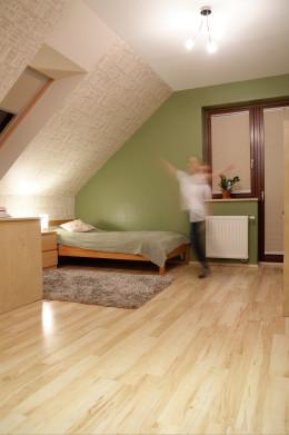 2 x pokój dla chłopca proszę!