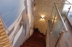 Projekt apartamentu w Świnoujściu