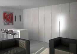 Mieszkanie 40m2_Sosnowiec_Centrum