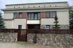 Budynek Mieszkalny w Poznaniu