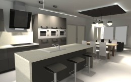 Kuchnia prytawna
