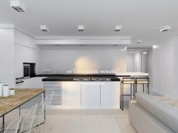 Apartament 200m2