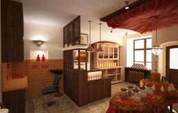 Helfy - orientalny sklep