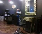 salon stylizacji