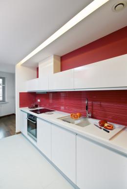 Elegancki apartament w Centrum