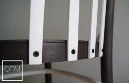 Krzesło No.4