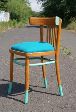 Krzesło No.1