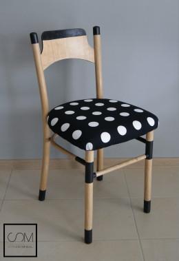 Krzesło No.3
