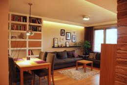 Mieszkanie 90m2