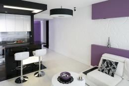Mieszkanie weekendowe w Ustroniu