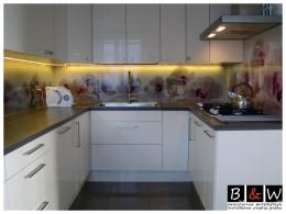 Kuchnia IKEA - TYLICZ