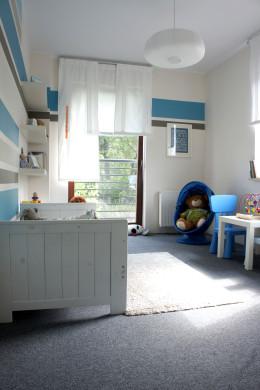 pokój dziecięcy 1
