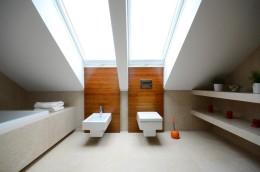 aranżacja wnętrz / łazienka