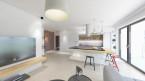 Mieszkanie 100m² Wilanów
