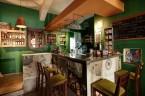 Cafe Bar w Krakowie