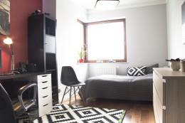 Mieszkanie 70m2