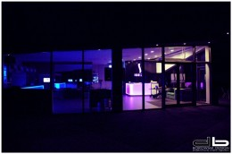 Projekt wnętrz hotelu SOBOTEL