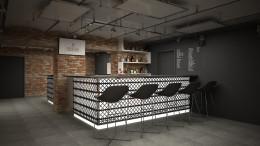 Galerio kawiarnia