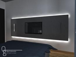 Mieszkanie singla