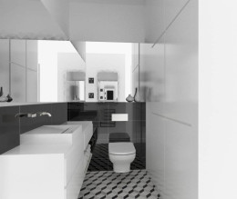 mieszkanie 100 m2 c.d