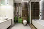 zielono mi _ łazienka