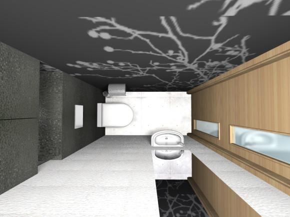 grafitowe wc idea i forma ola sa�aci�skagroetschel e