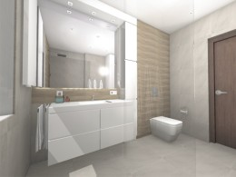 projekt łazienki_01
