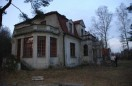 (1) Sosnowy Dworek 2008
