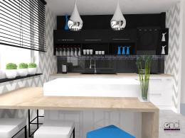 Kuchnia w Holandii