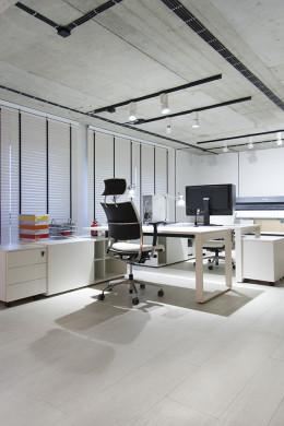 Kontrastudio - biuro projektowe
