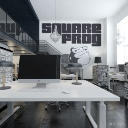Studio_square_frog