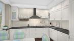 Sielanka w kuchni
