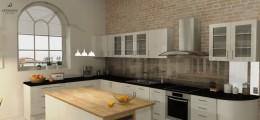 Apartament Warszwa