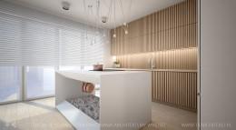 mieszkanie 70 m2 w Warszawie