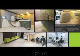 Centrum Diagnostyki i Terapii Onkologicznej Katowice
