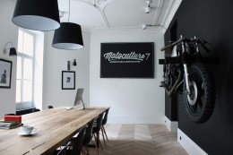 Showroom Motocultura7
