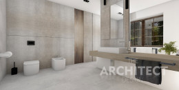 http://thearchitect.pl