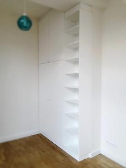 3,5 metra pod Wawelem szafy cd